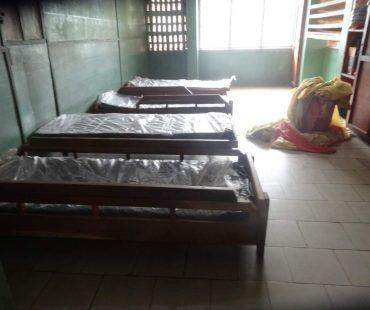 Ibadan Mercy Home